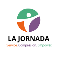 La Jornada NY Food Pantry